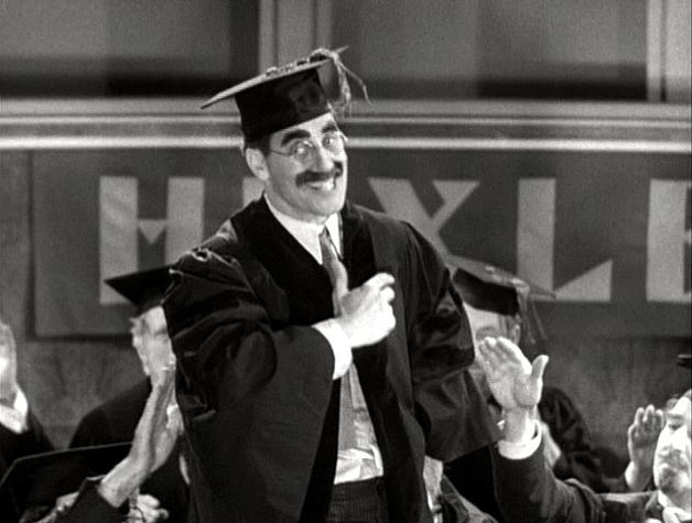 professor-groucho