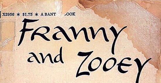 book_frannyandzooey-mag