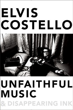 book_unfaithfulmusic