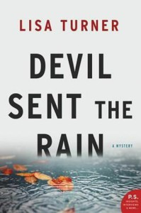 devil_sent_the_rain