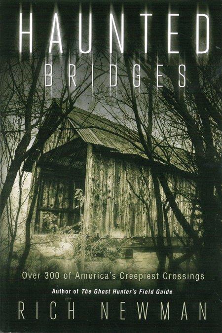 hauntedbridges