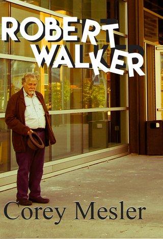 robert_walker