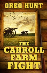Book_CarrollFarmFight