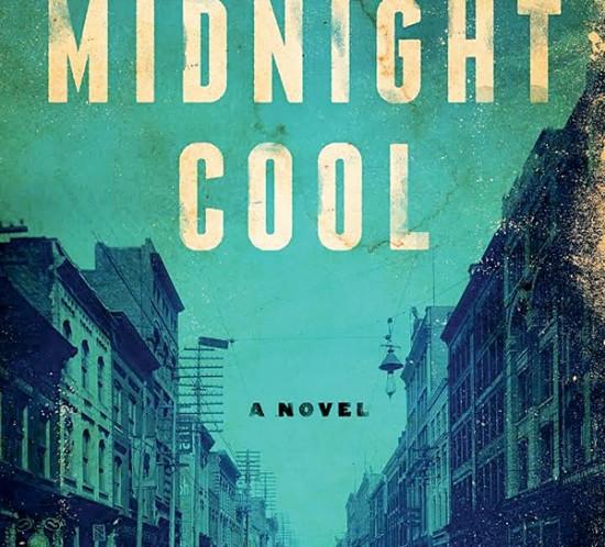 book_midnightcool